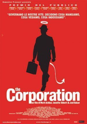 600full-the-corporation-poster